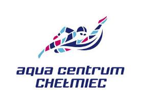 aqua centrum chełmiec