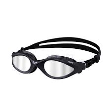 okulary na basen