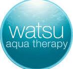 terapia Watsu