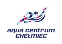 Kryta pływalnia w Chełmcu