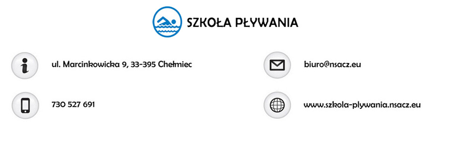 szkoła-pływania-w-chełmcu-aqua-centrum-cehłmiec