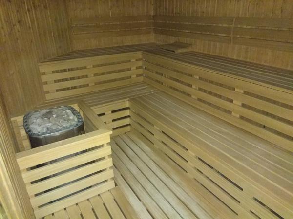 sauna-fińska - sucha-w-aqua-centrum-chełmiec