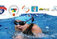 Mistrzostwa Powiatu Nowosądeckiego w pływaniu